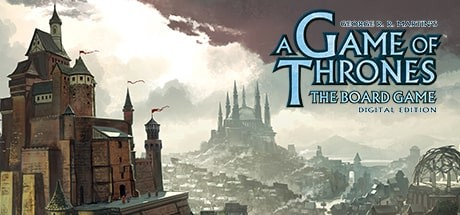 A Game of Thrones Game Free Download MAC