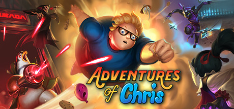 Adventures of Chris Game Free Download