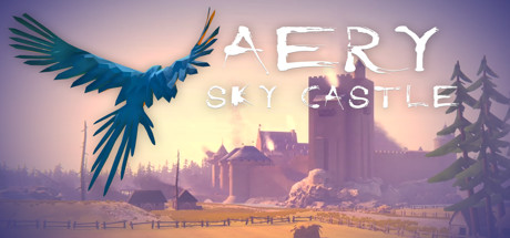 Aery - Sky Castle Game Free Download