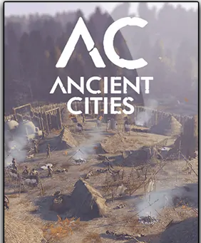 Ancient Cities For Mac Free Download Game