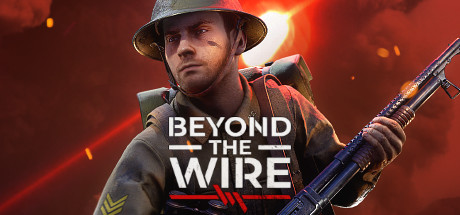 Beyond The Wire Free Download MAC Games