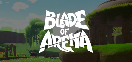 Blade of Arena Game Free Download