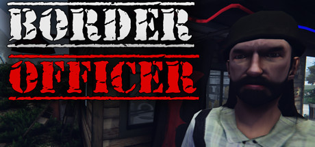 Border Officer PC Game Free Download