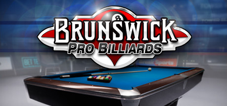 Brunswick Pro Billiards Game Free Download