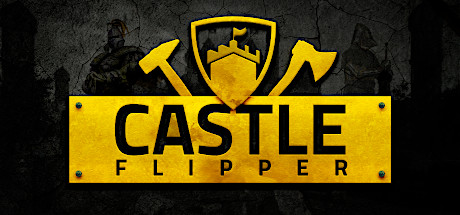 Castle Flipper Game Free Download