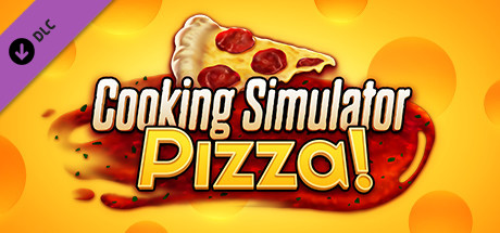 Cooking Simulator Pizza Game Free Download