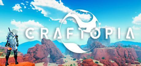 Craftopia For Mac Free Download Game Torrent