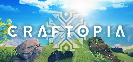 Craftopia Game For Mac Free Download