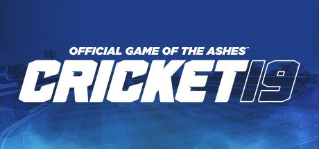 Cricket 19 Free Download Game For Mac