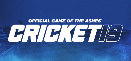 Cricket 19 Free Download Latest Mac Game