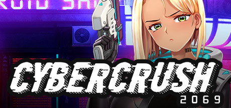Cyber Crush 2069 Game Free Download