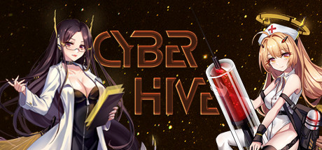 CyberHive Game Free Download