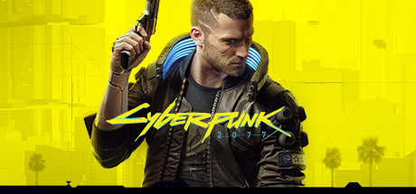 Cyberpunk 2077 Game Free Download