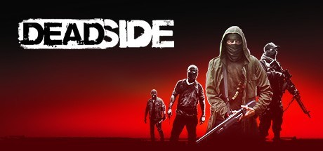 Deadside Mac Game Free Download Latest Version