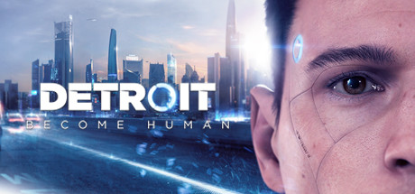 Detroit Become Human For Mac Free Download Game