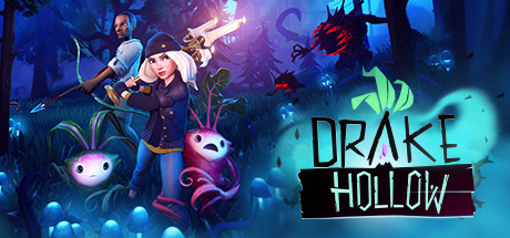 Drake Hollow Download Free MAC Game