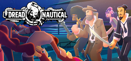 Dread Nautical Game Free Download