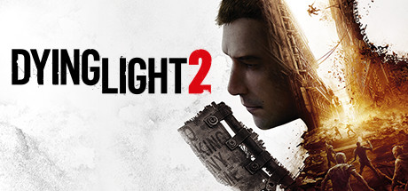 Dying Light 2 For Mac Free Download Game