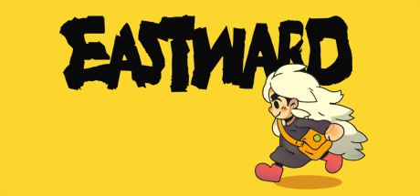 EASTWARD Mac Game Free Download