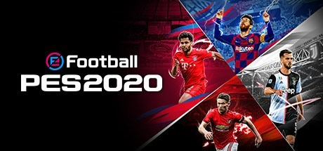 EFootball PES 2020 For Mac Free Download PC Game