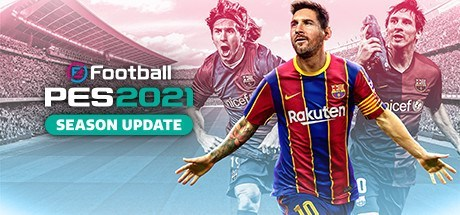 EFootball PES 2021 For Mac Free Download PC Game