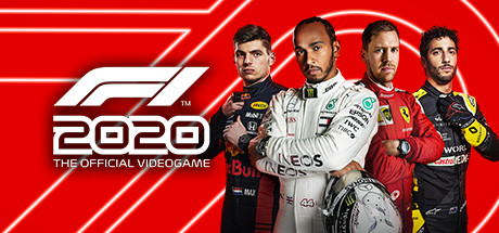 F1® 2020 For Mac Free Download PC Game