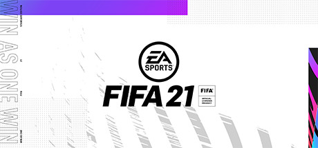 FIFA 21 Game For Mac Free Download
