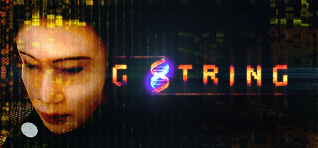 G String Free Download PC Game for Mac Torrent