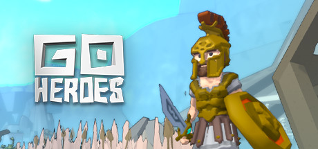 GO HEROES Game Free Download