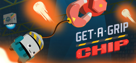 Get-A-Grip Chip Game Free Download