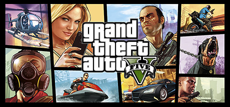 Grand Theft Auto V Download PS3 Version Now! Free
