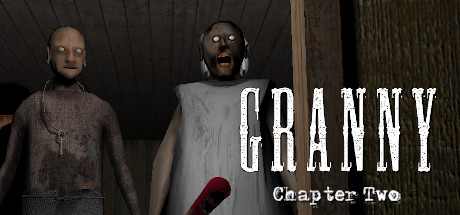Granny Chapter Two For Mac Free Download PC Game