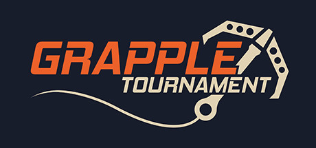 Grapple Tournament Game Free Download