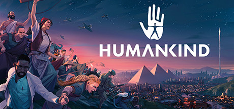 HUMANKIND Game Free Download