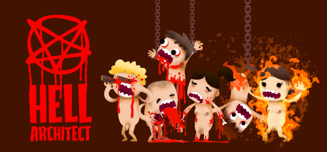 Hell Architect Game For Mac Free Download
