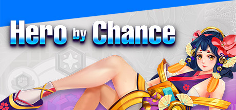 Hero by Chance Game Free Download