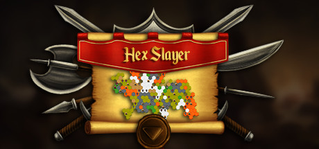 Hex Slayer Game Free Download