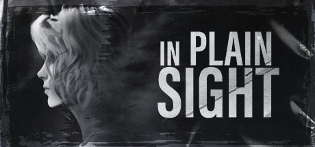 In Plain Sight Game Free Download