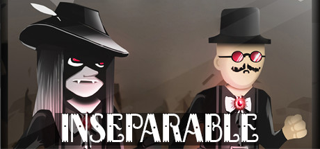 Inseparable Game Free Download