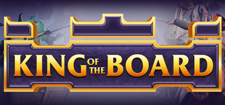 King of the Board Game Free Download
