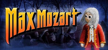 MAX MOZART Game Free Download