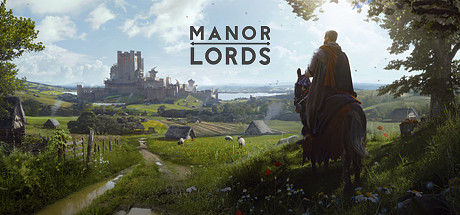 Manor Lords Free Download MAC Games