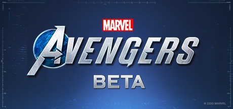 Marvel's Avengers Beta Mac Free Download PC Game