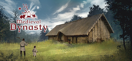 Medieval Dynasty Game For Mac Free Download