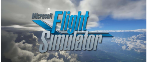 Microsoft Flight Simulator (2020) MAC Download Free (MacBook)