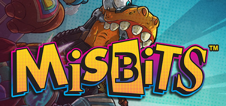 MisBits Game For Mac Free Download