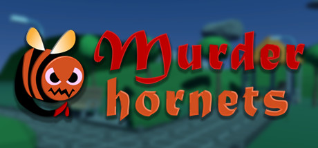 Murder Hornets Game Free Download