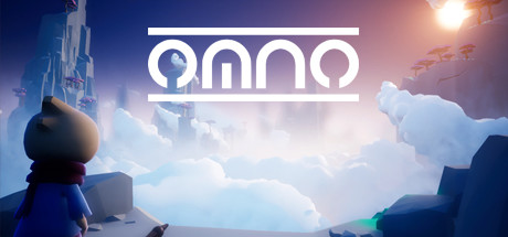OMNO Game For Mac Free Download