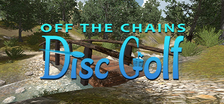 Off The Chains Disc Golf Game Free Download