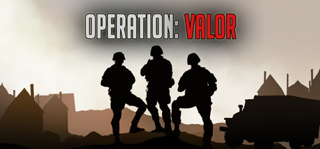 Operation Valor Game Free Download